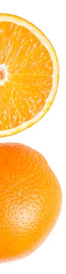 elemento-laranjas-02